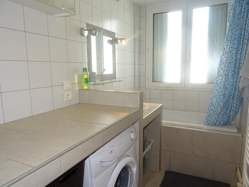 Vente appartement Troyes 55 000€ - Photo 5