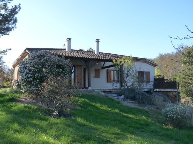 Vente maison / villa Agen 199900€ - Photo 1
