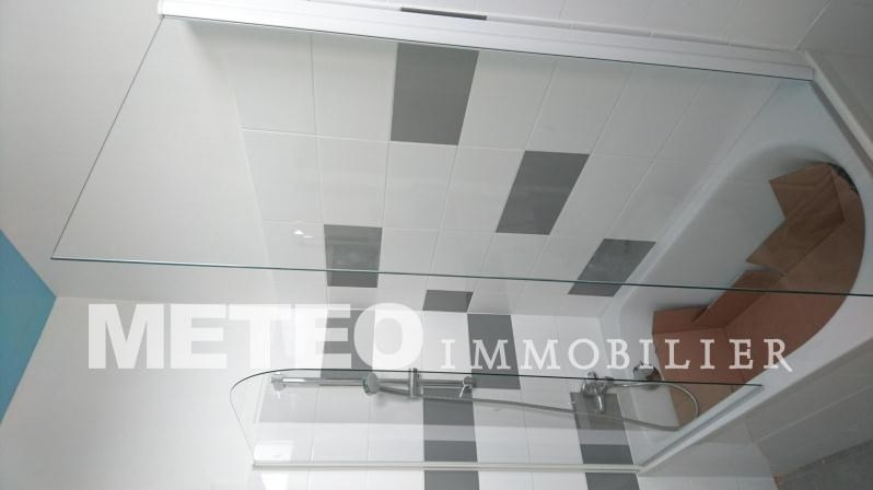 Vente appartement Lucon 62400€ - Photo 3