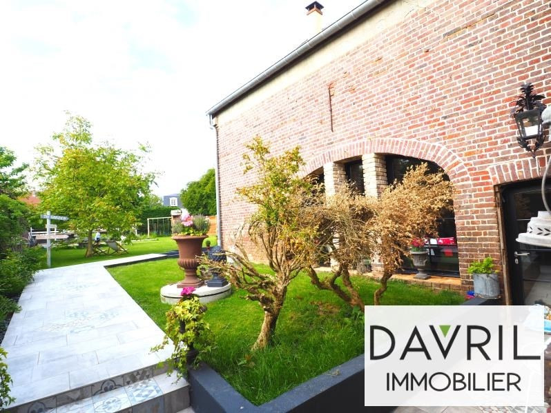 Deluxe sale house / villa Beauvais 690 000€ - Picture 5