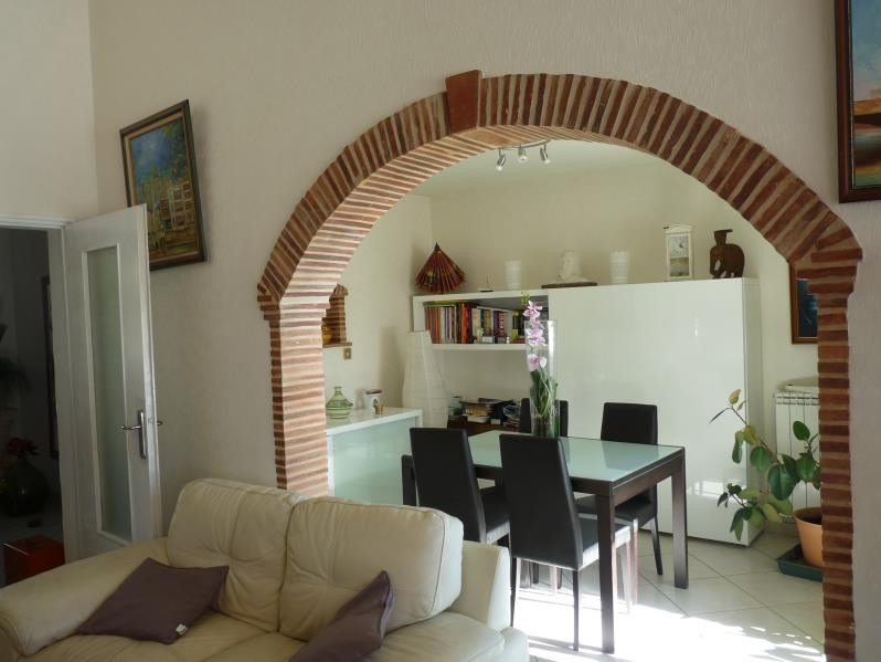 Sale house / villa Foulayronnes 177 450€ - Picture 4