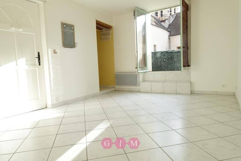 Location appartement Andresy 695€ CC - Photo 2