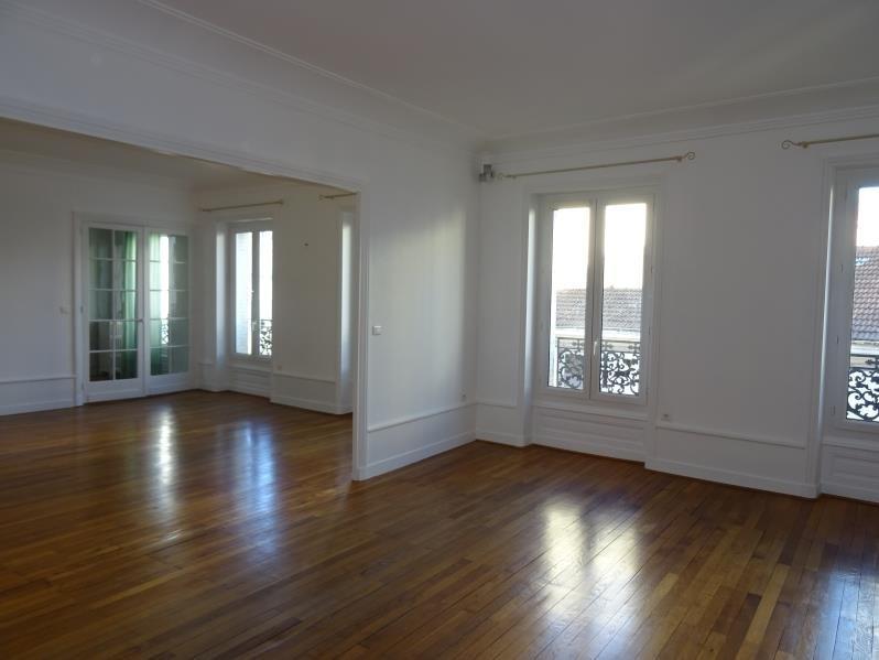 Location appartement Roanne 770€ CC - Photo 2