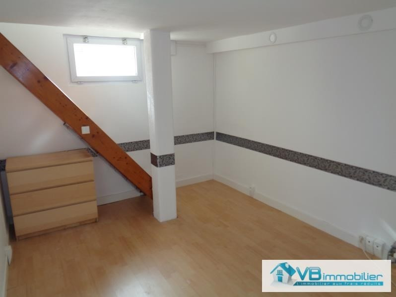 Rental apartment Savigny sur orge 800€ CC - Picture 5