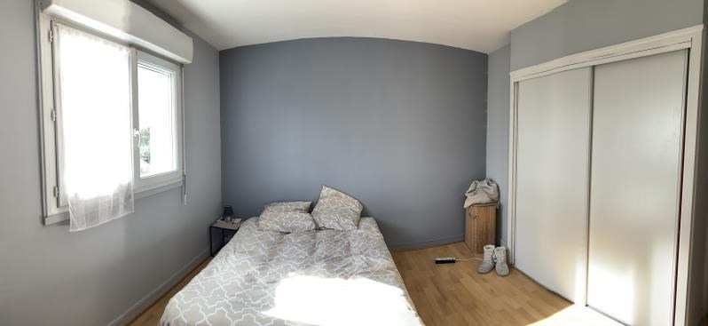 Vente appartement Talence 185 500€ - Photo 2