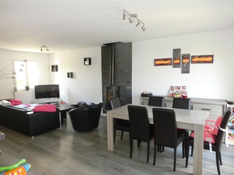 Vente maison / villa St sebastien sur loire 273000€ - Photo 4