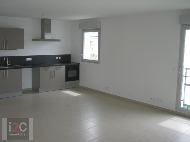 Location appartement Segny 1 549€ CC - Photo 2