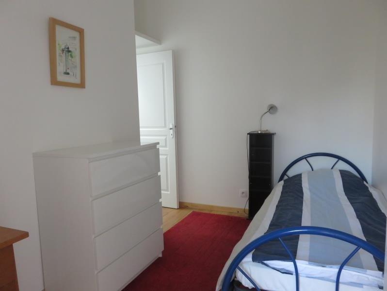 Vente maison / villa Croissy sur seine 540000€ - Photo 6