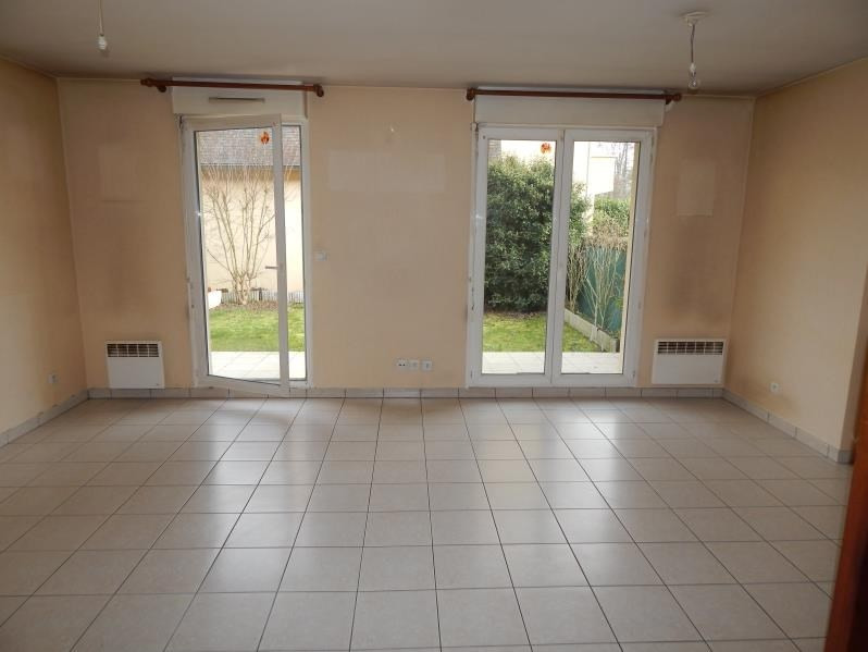 Vente maison / villa Vendôme 158 000€ - Photo 2