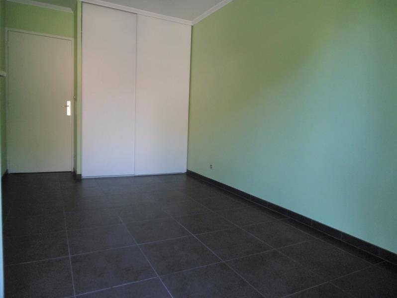 Vente appartement St remy les chevreuse 283000€ - Photo 6