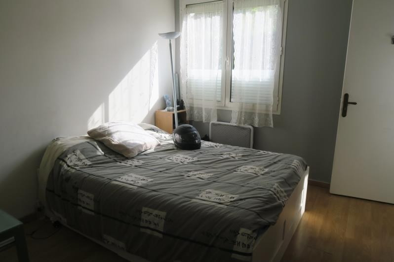 Vendita casa Voisins le bretonneux 530400€ - Fotografia 7