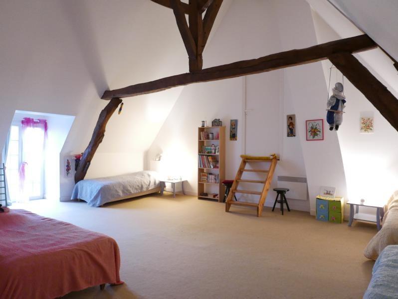 Venta  casa Epernon 540800€ - Fotografía 9