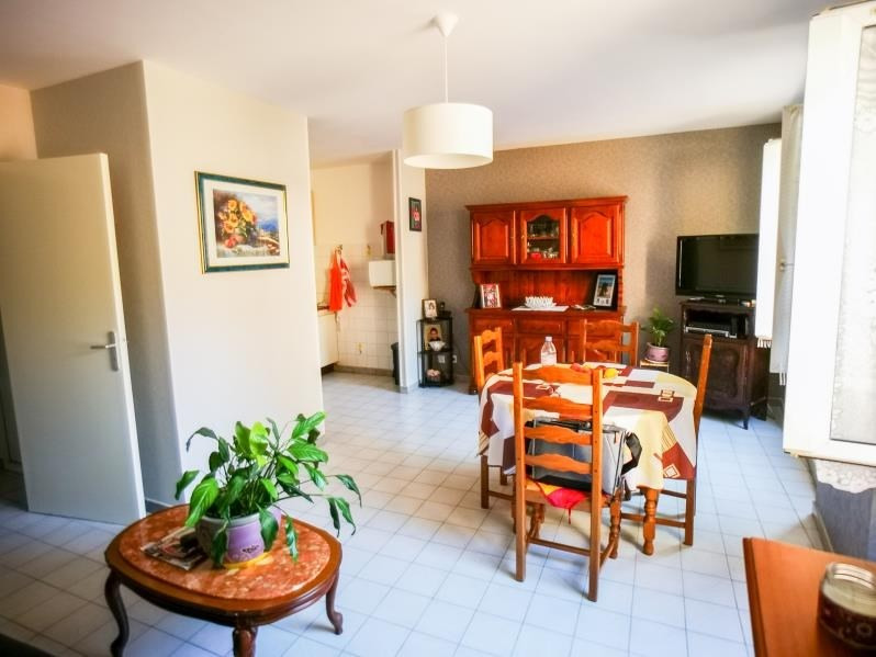 Vente appartement St maximin la ste baume 103000€ - Photo 3
