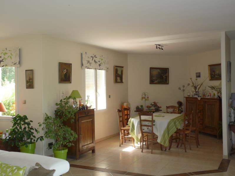 Vente de prestige maison / villa Agen 416000€ - Photo 2