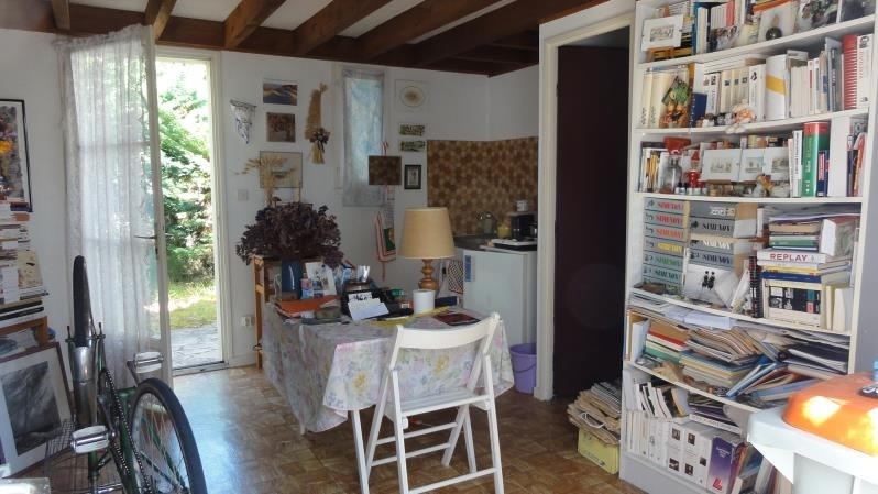 Vente maison / villa St trojan les bains 111200€ - Photo 4