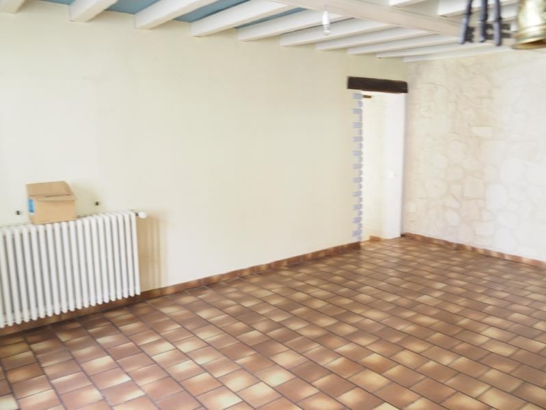 Revenda casa Rambouillet 245000€ - Fotografia 5