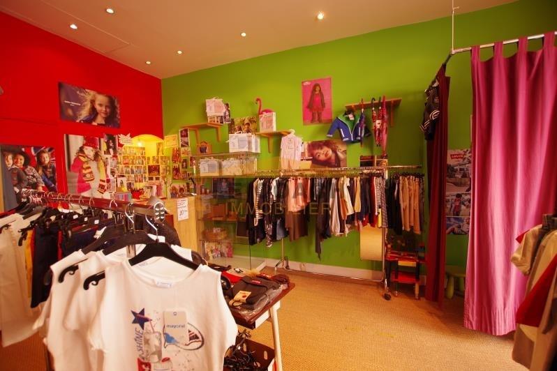 Sale shop Le perreux sur marne 60000€ - Picture 2