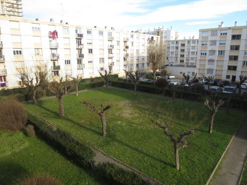Venta  apartamento Montpellier 130000€ - Fotografía 2