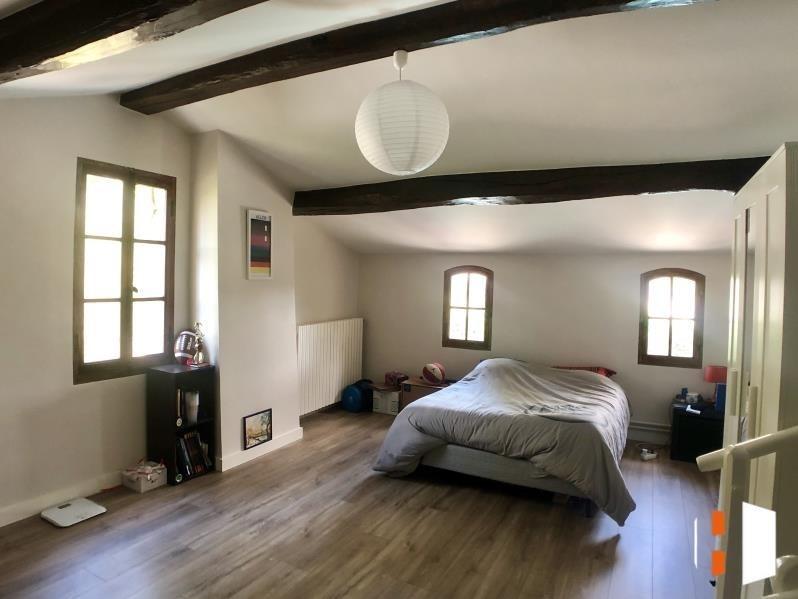 Vente maison / villa Libourne 399000€ - Photo 9
