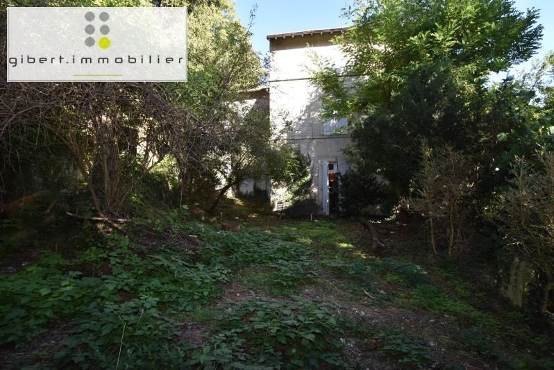 Vente maison / villa Chadrac 199000€ - Photo 2