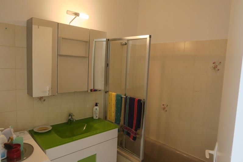 Vente appartement Royan 123 000€ - Photo 6