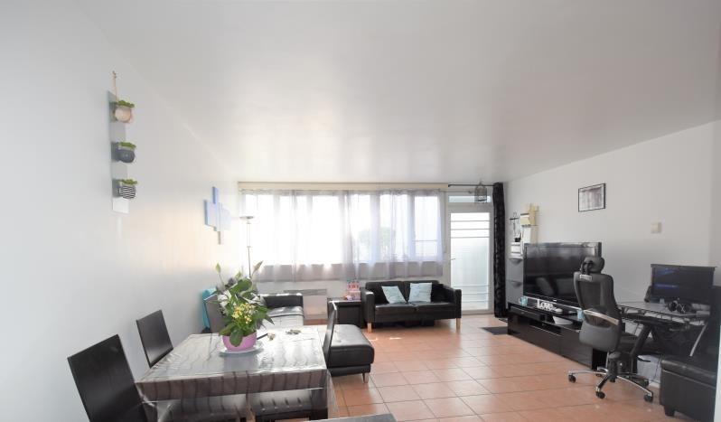 Revenda casa Sartrouville 315000€ - Fotografia 1