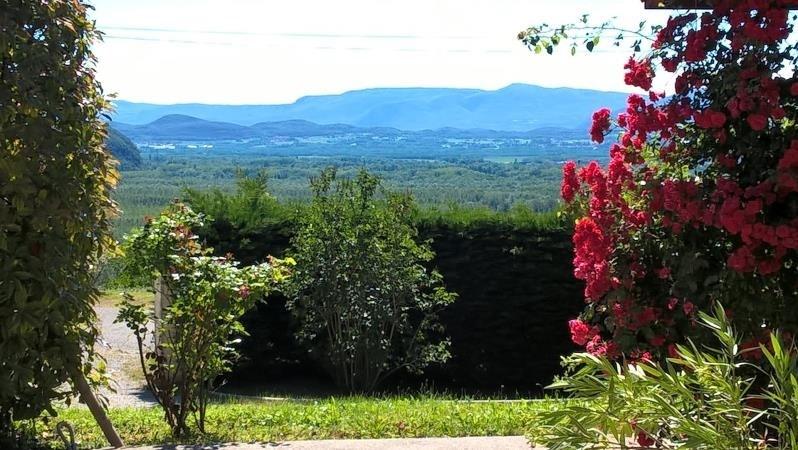 Vente maison / villa Chindrieux 289000€ - Photo 2