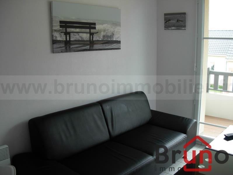 Vente appartement Cayeux sur mer 104 000€ - Photo 5