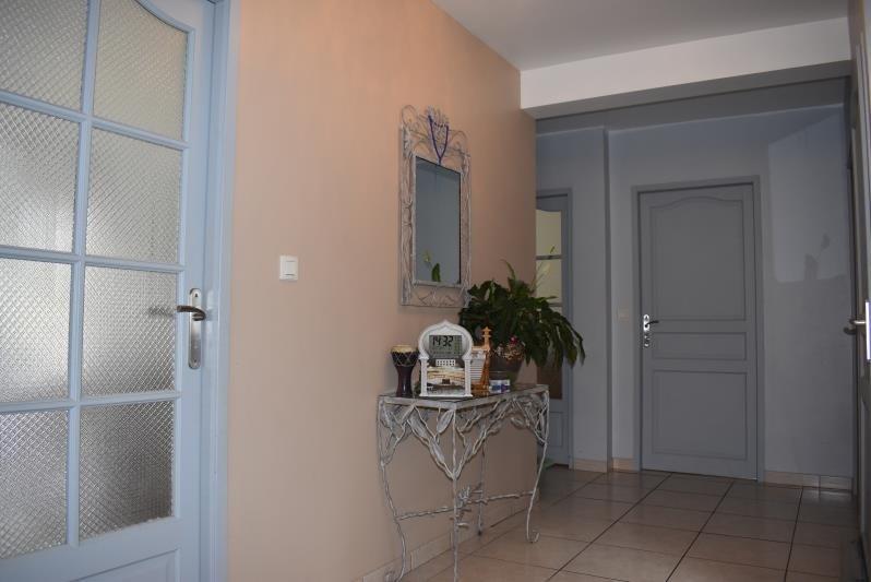 Vente maison / villa Marchaux 249000€ - Photo 11