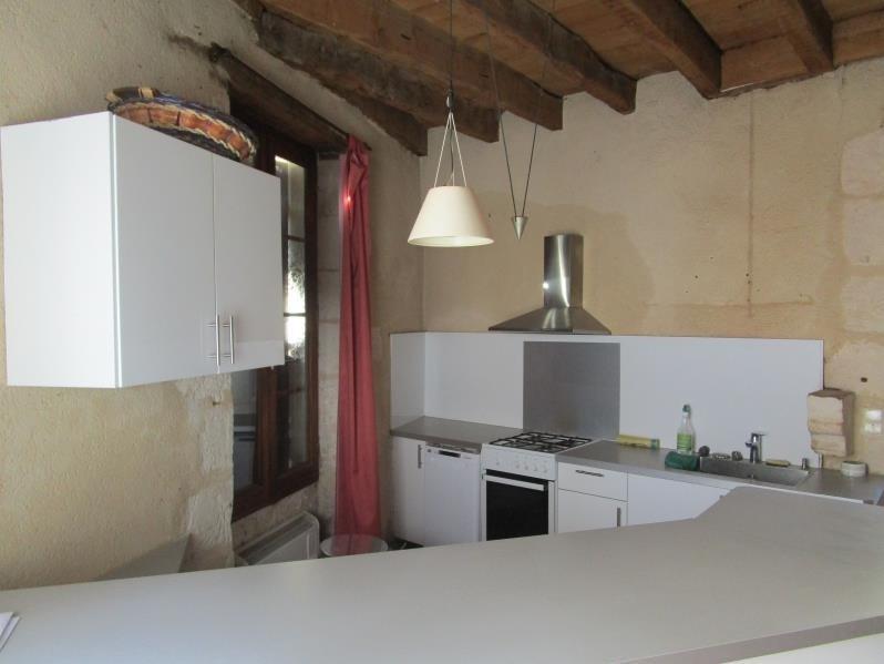 Vente maison / villa Villamblard 149000€ - Photo 5