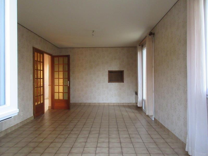 Vente maison / villa St brevin les pins 231000€ - Photo 2