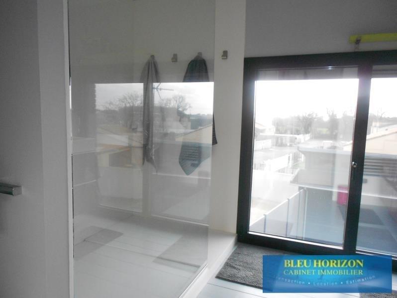 Vente maison / villa Ste pazanne 283500€ - Photo 5