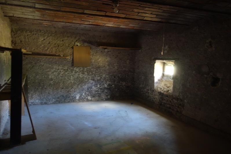 Rental house / villa Perreux 700€ CC - Picture 6