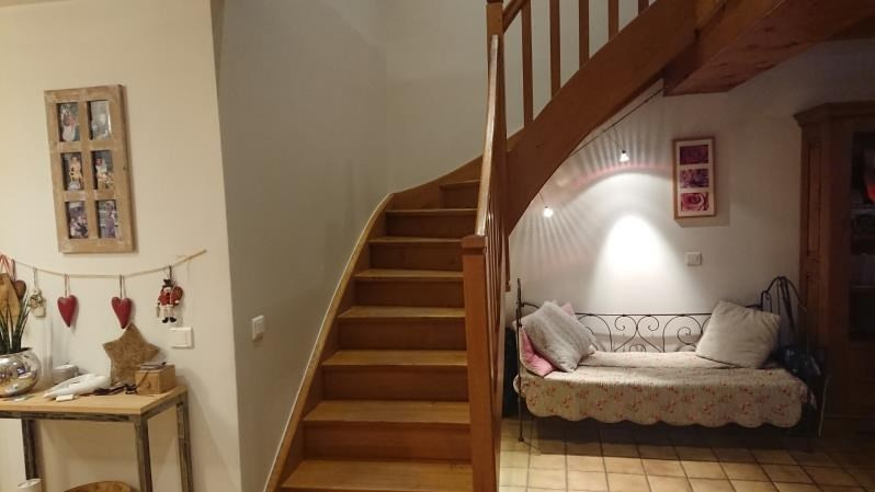 Vente appartement Albertville 270 000€ - Photo 4