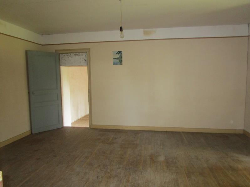 Sale house / villa Coulon 96900€ - Picture 6