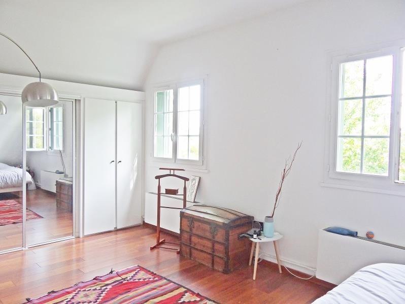 Locação casa Fourqueux 3600€ CC - Fotografia 6