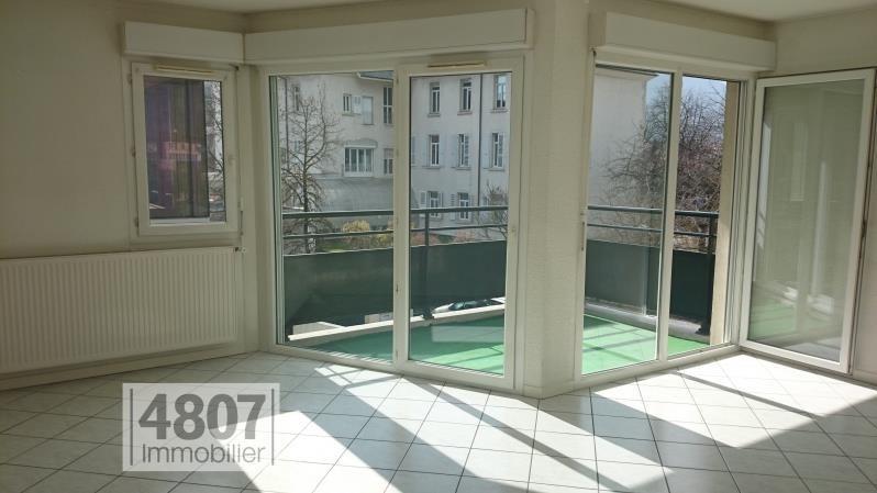 Location appartement Bonneville 759€ CC - Photo 2