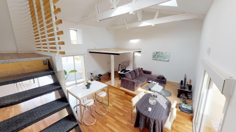 Vente de prestige maison / villa La teste de buch 574000€ - Photo 2
