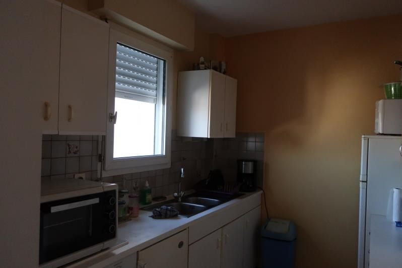 Vente appartement Quimperle 93 950€ - Photo 4