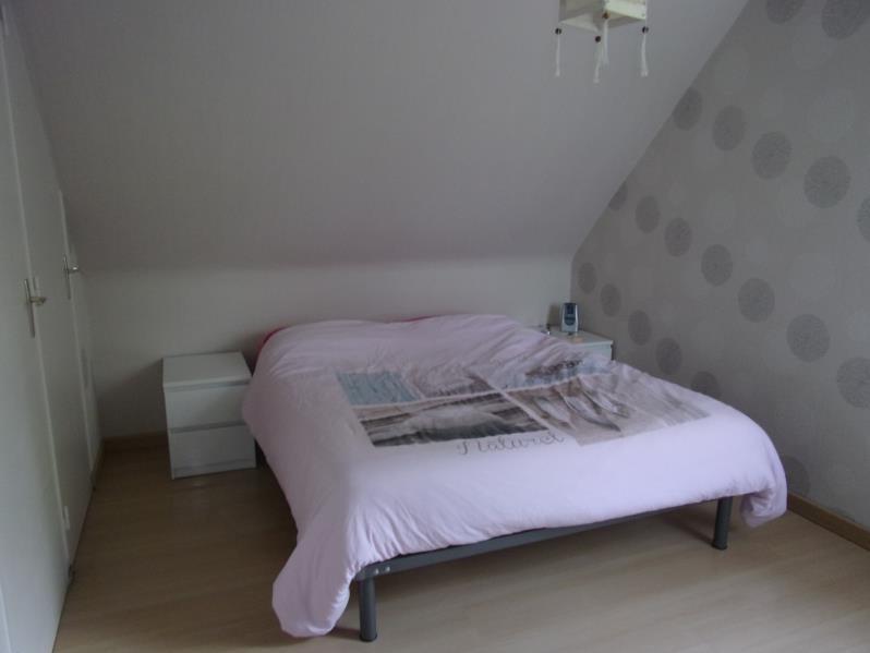 Vente maison / villa Chateaubourg 286000€ - Photo 9