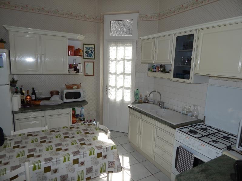 Sale house / villa Vendôme 274000€ - Picture 4