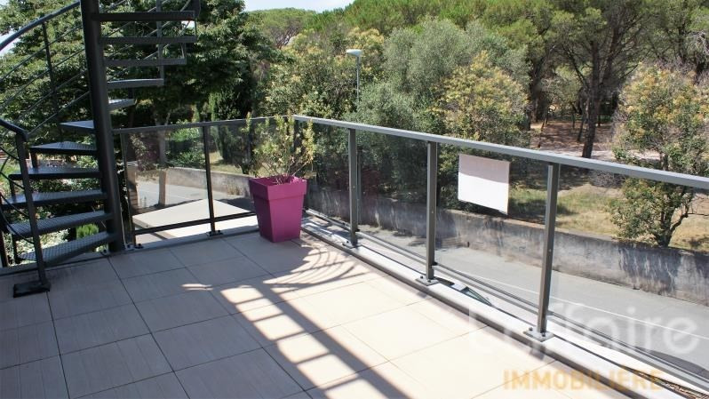 Vente appartement Frejus 510 000€ - Photo 5