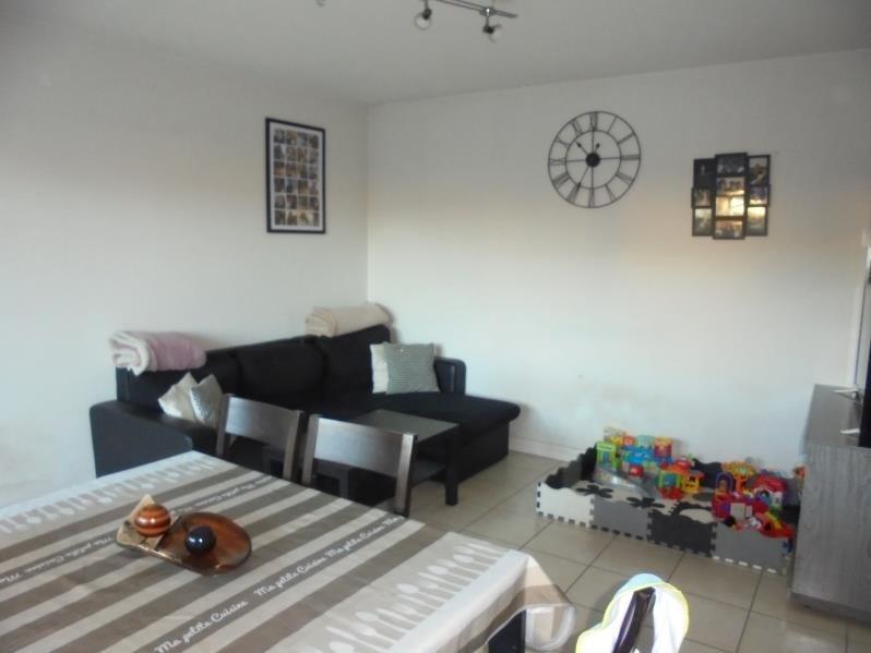 Vente appartement Scionzier 149000€ - Photo 3