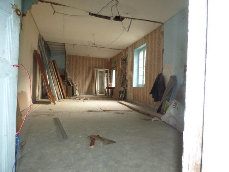 Sale building Mazamet 55 000€ - Picture 2
