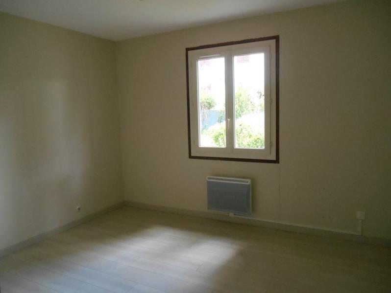 Venta  casa Ceret 399000€ - Fotografía 4