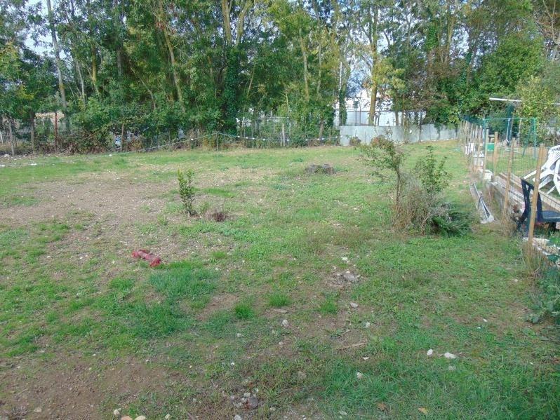 Vente terrain Clavette 76000€ - Photo 1