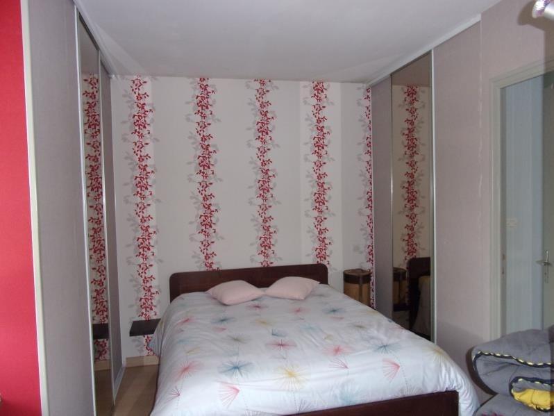 Vente maison / villa Chateaubourg 286000€ - Photo 6