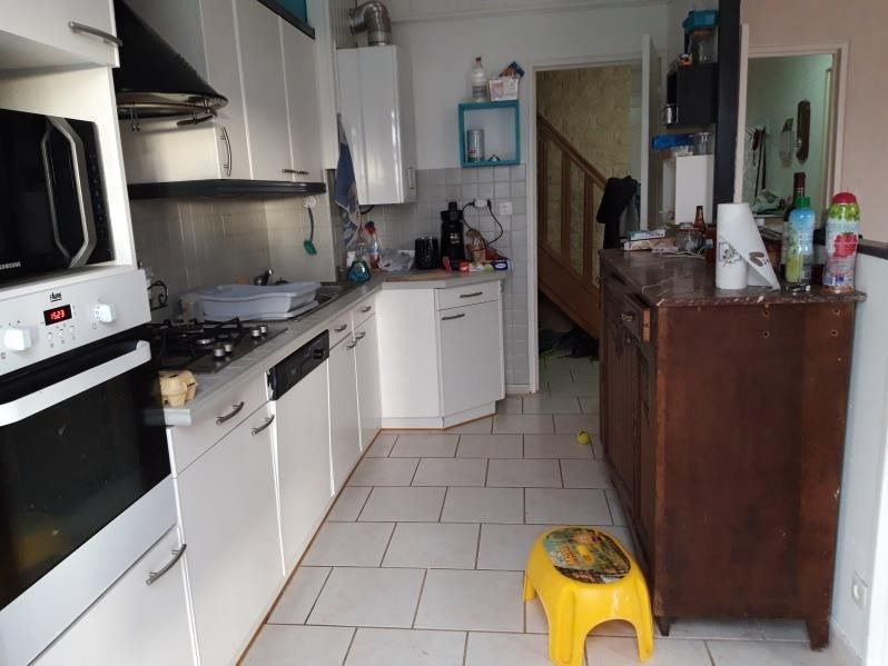 Vente maison / villa Beauvais 153 000€ - Photo 4