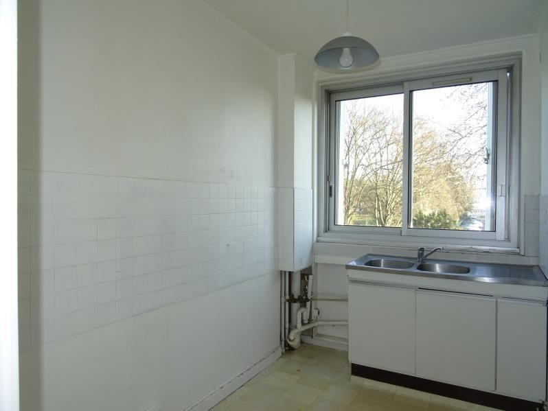 Vente appartement Marly le roi 159 000€ - Photo 2