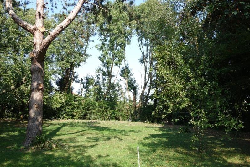 Verkoop  stukken grond Colleville montgomery 183000€ - Foto 1